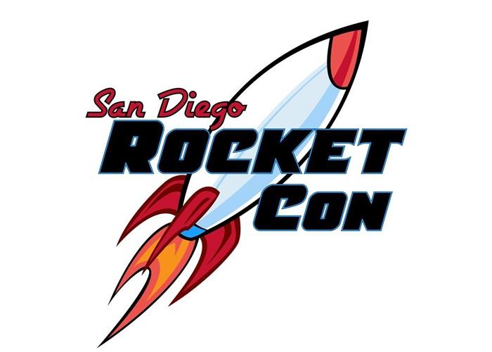RocketConLogoThumb1368x1023.jpg