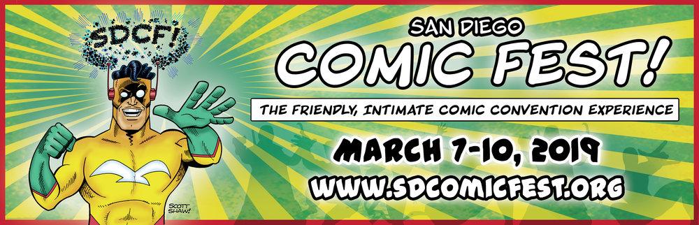 Comic Fest.jpg