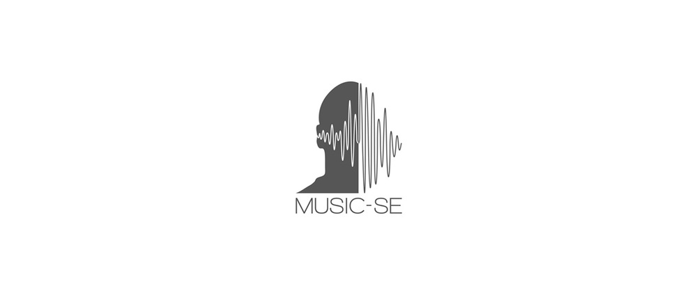 web-LOGO-FINAL-MUSIC-SE.jpg