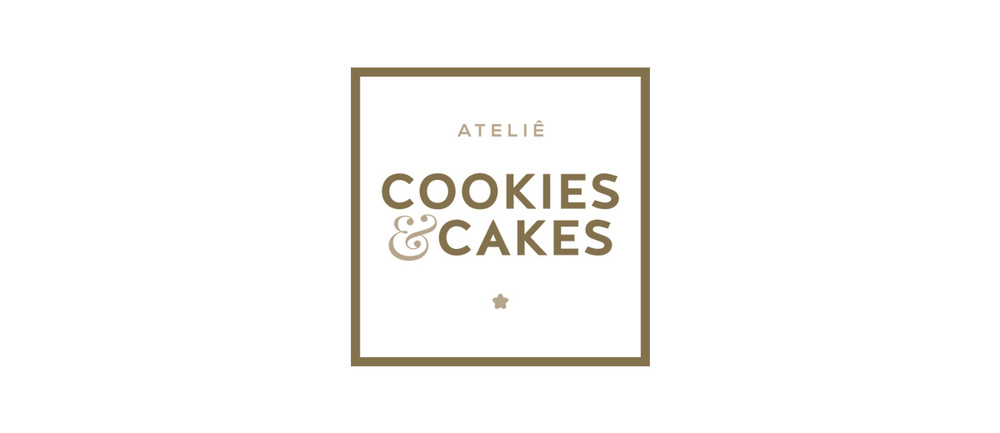 CookiesCakes---2-7.jpg