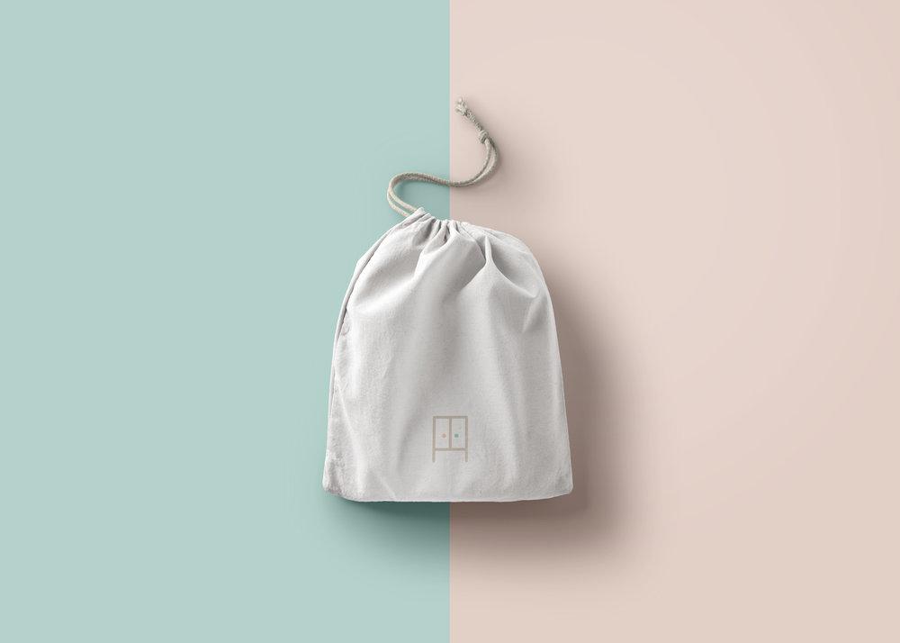 daniel-zito-mini-closet-cartao-design-grafico-saco-algodao.jpg
