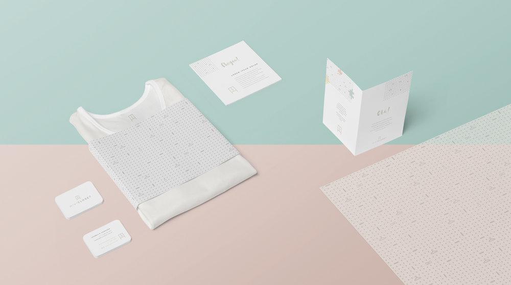 daniel-zito-mini-closet-logo-design-grafico-enxoval.jpg