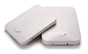 Cisco Maraki Enterprise Access Point