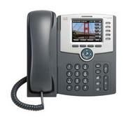 Cisco SPA525GS IP Phone