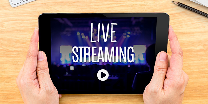 1_Is_live_streaming_the_next_big_strategy_for_SME_marketing_730x365.jpg