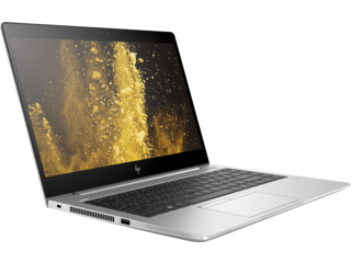 HP EB 840 G5.png