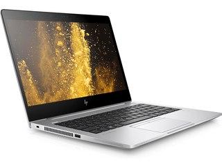 HP EB 830 G5 SM.jpg