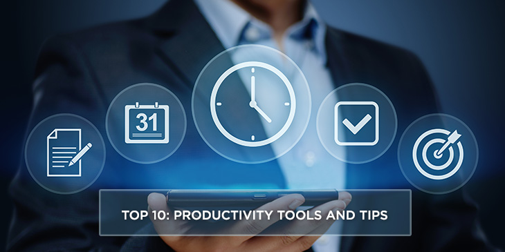 Top_10_productivity_tools_and_tips_730x365.jpg