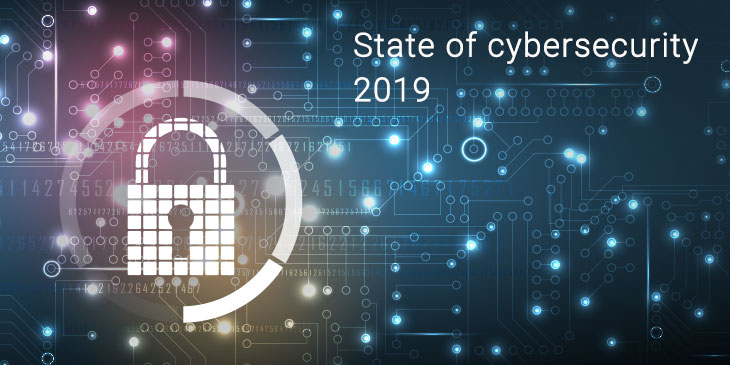 1545104095Cybersecurity_outlook_for_2019_LP.jpg