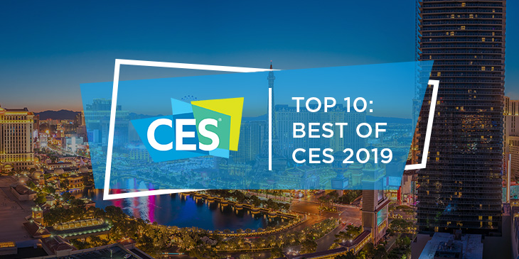 CES_Top_10_best_of_ces_2019_730x365.jpg