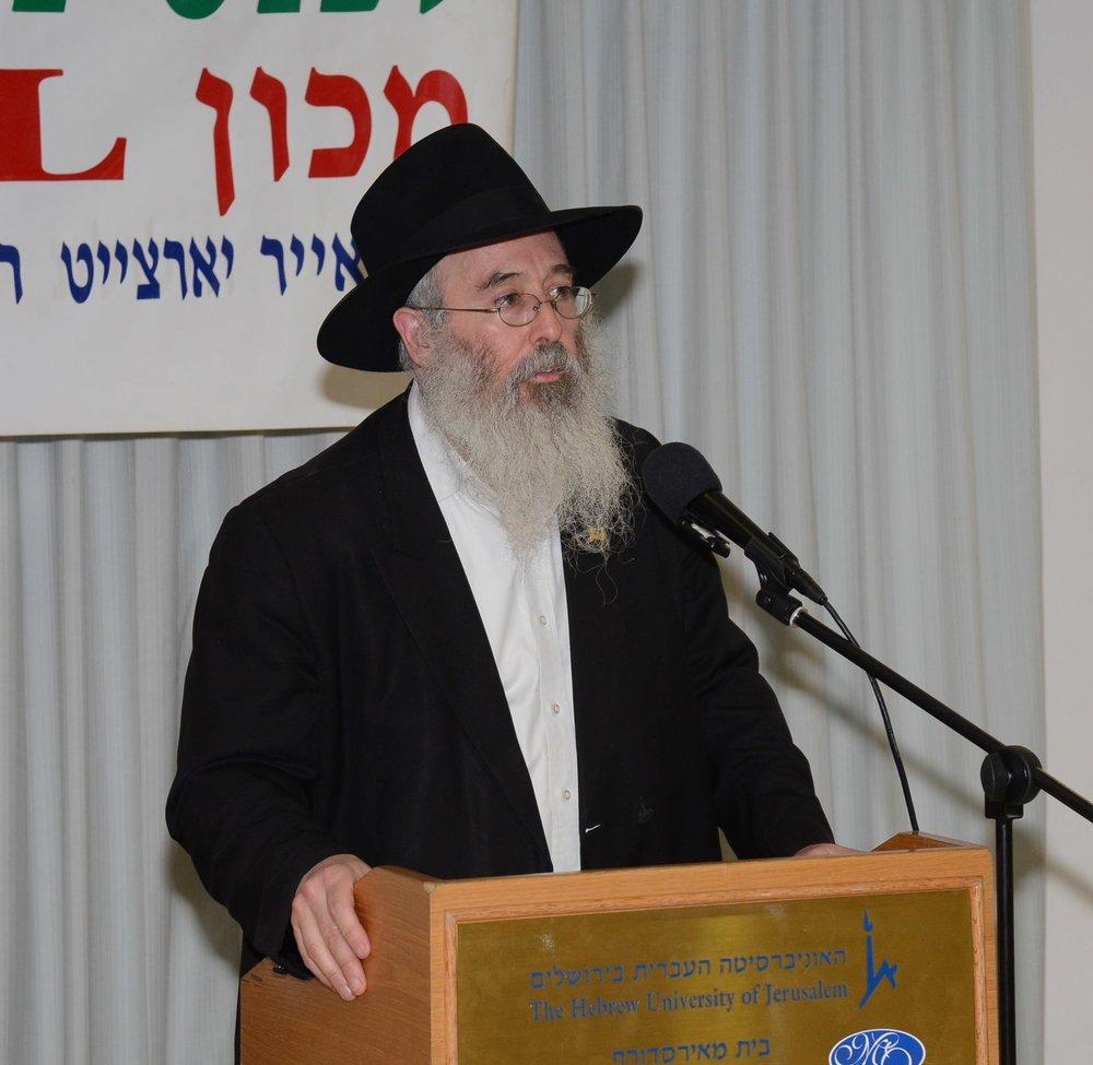 Rabbi Dovid Rosner.JPG