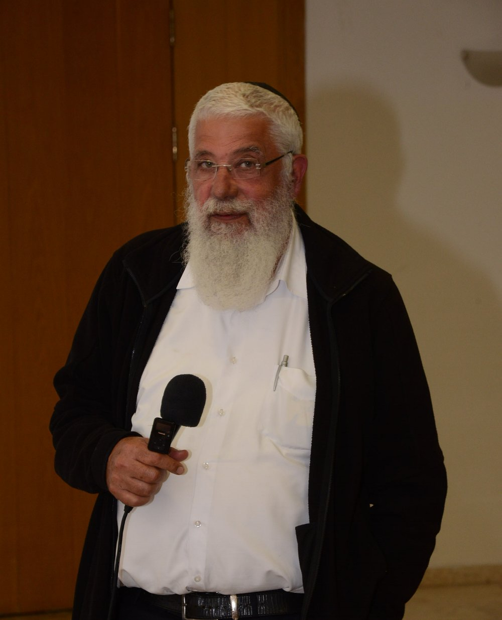 Mr. Avi Taub.JPG