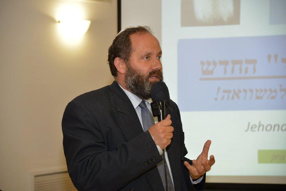 Dr. Yonatan Bentwich (1).jpg