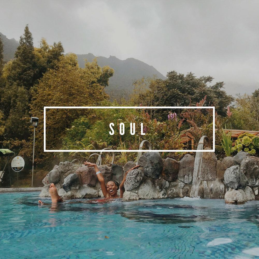 soul1 copy.jpg