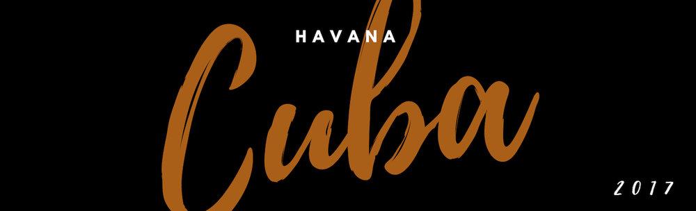 CubaTravel.jpg