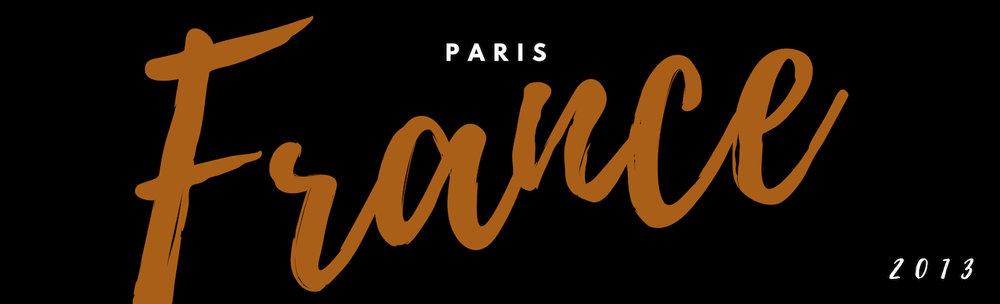 FranceTravel.jpg