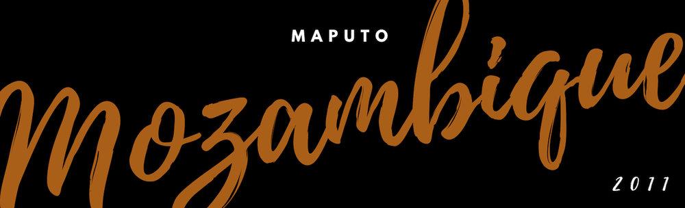 MozambiqueTravel.jpg