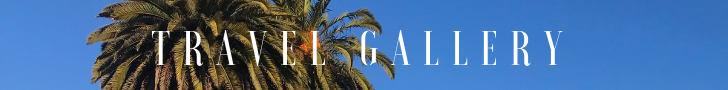 Travel Gallery Banner.png