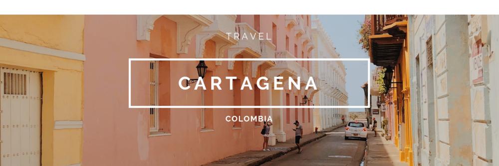 Cartagena Pic.png