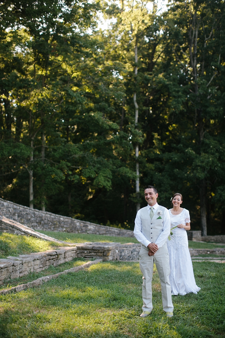 Nashville_Wedding_Photographers__825.jpg