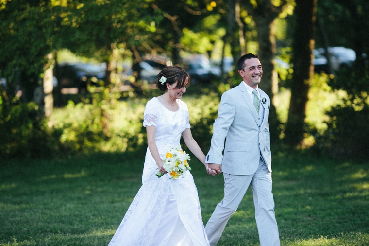 Nashville_Wedding_Photographers__838.jpg