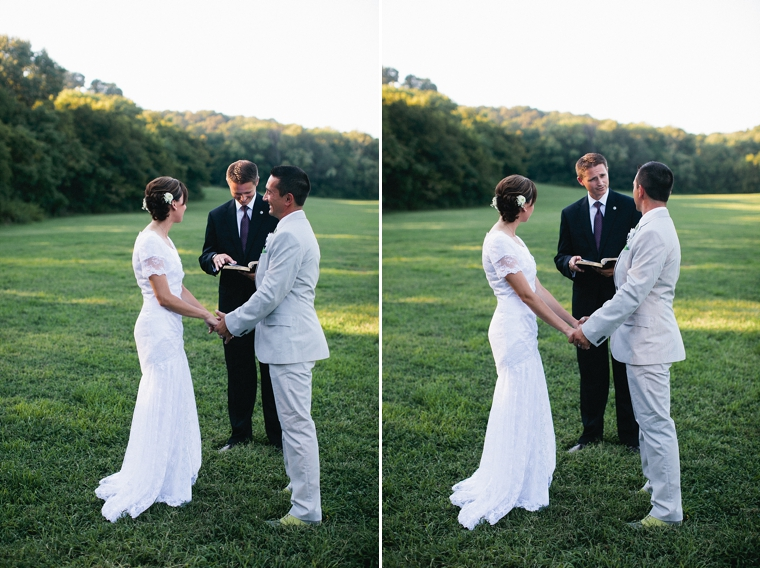 Nashville_Wedding_Photographers__847.jpg