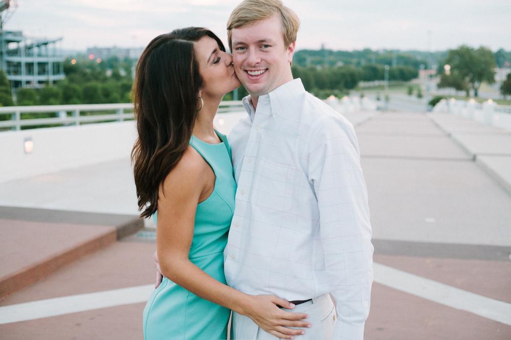 Allison-Ross-Engagement-046.jpg
