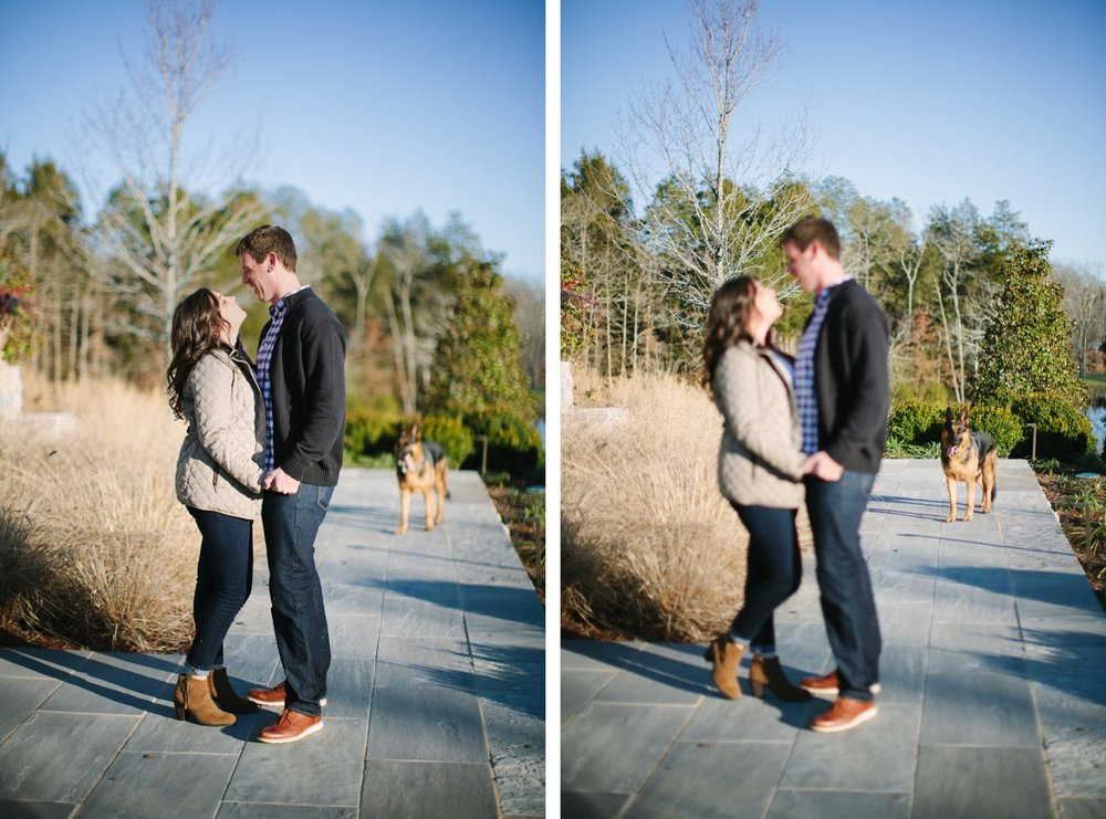 Jessica-Adam-Engagement-065.jpg