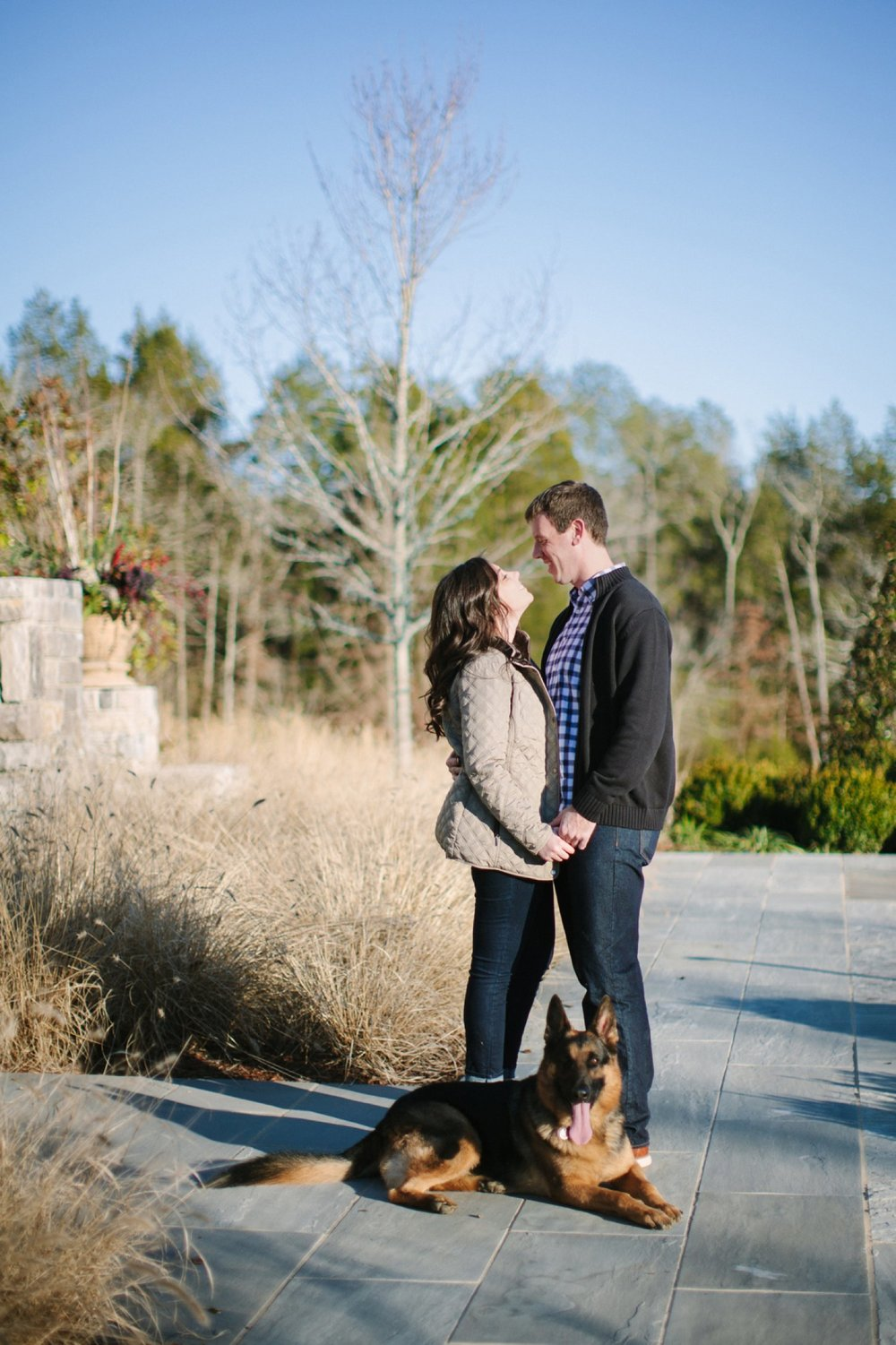 Jessica-Adam-Engagement-069.jpg
