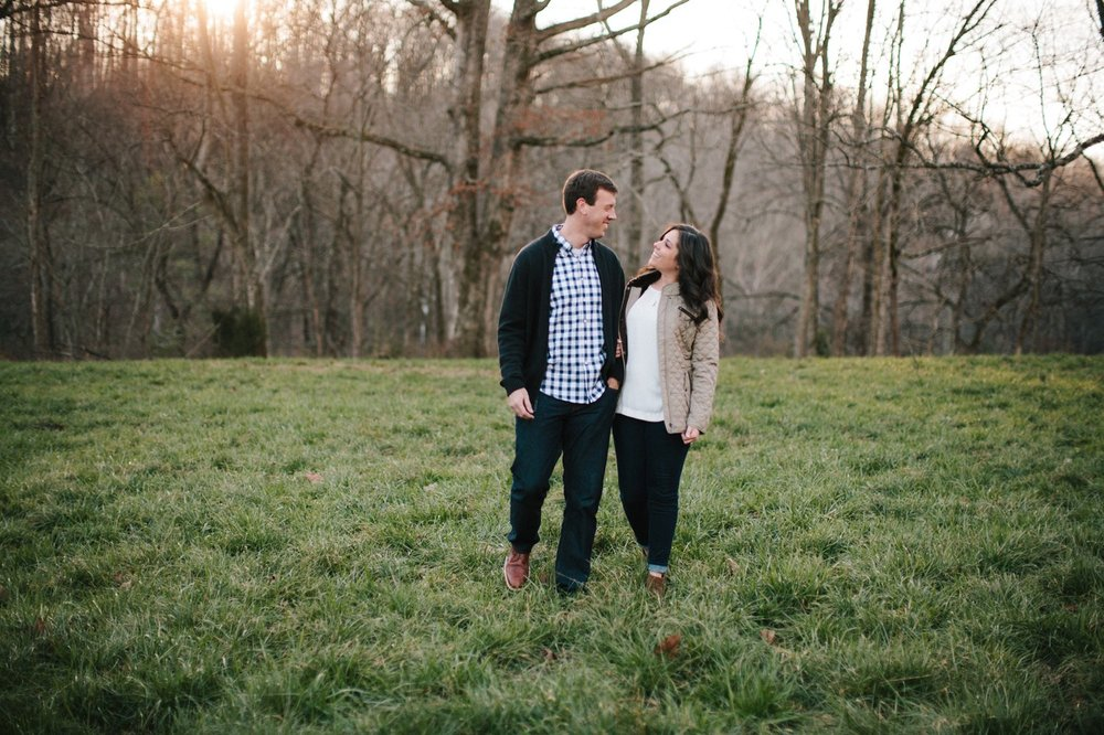 Jessica-Adam-Engagement-118.jpg