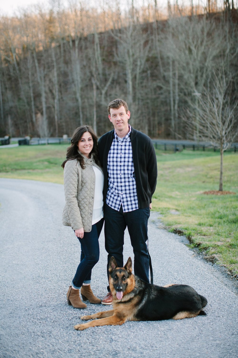 Jessica-Adam-Engagement-128.jpg