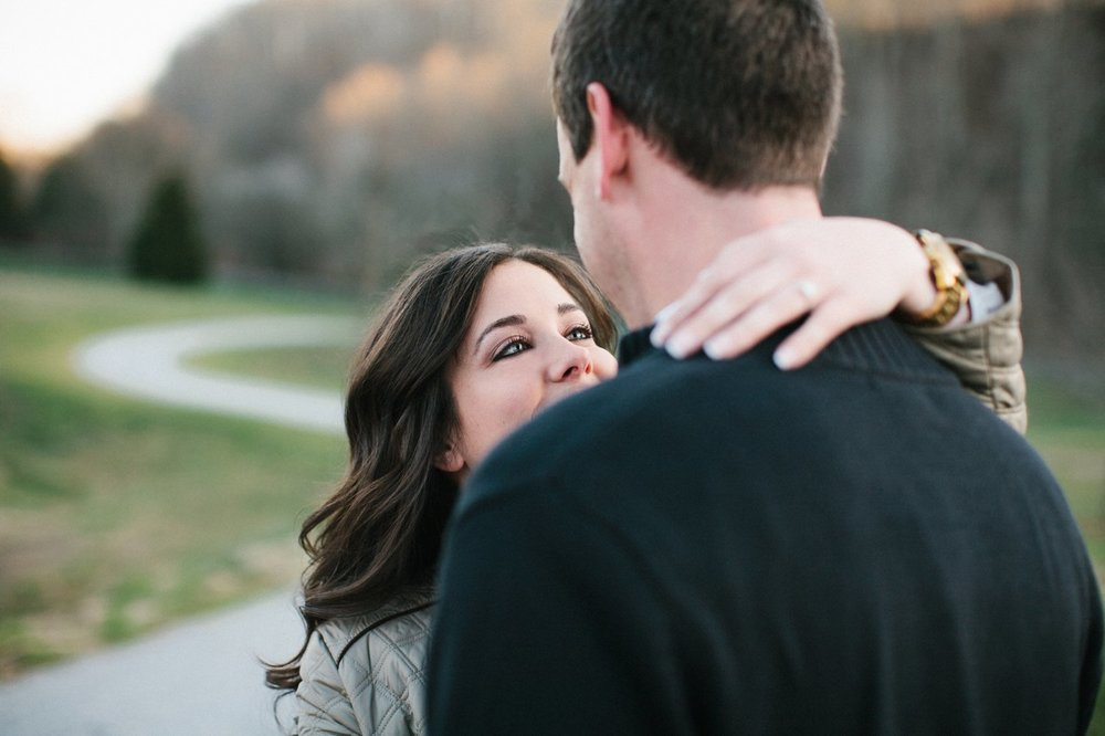 Jessica-Adam-Engagement-139.jpg