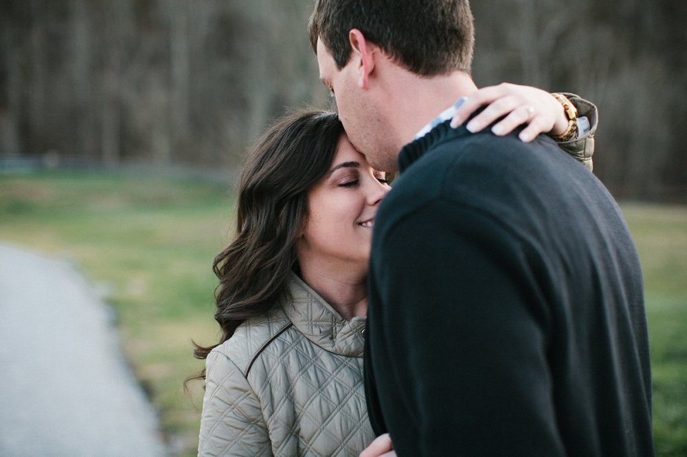 Jessica-Adam-Engagement-144.jpg