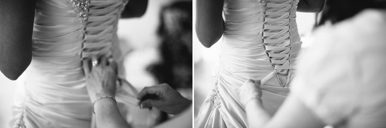 Nashville_Wedding_Photographers__635.jpg