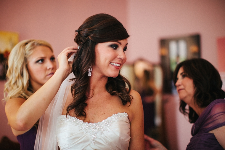 Nashville_Wedding_Photographers__642.jpg