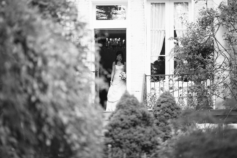 Nashville_Wedding_Photographers__660.jpg