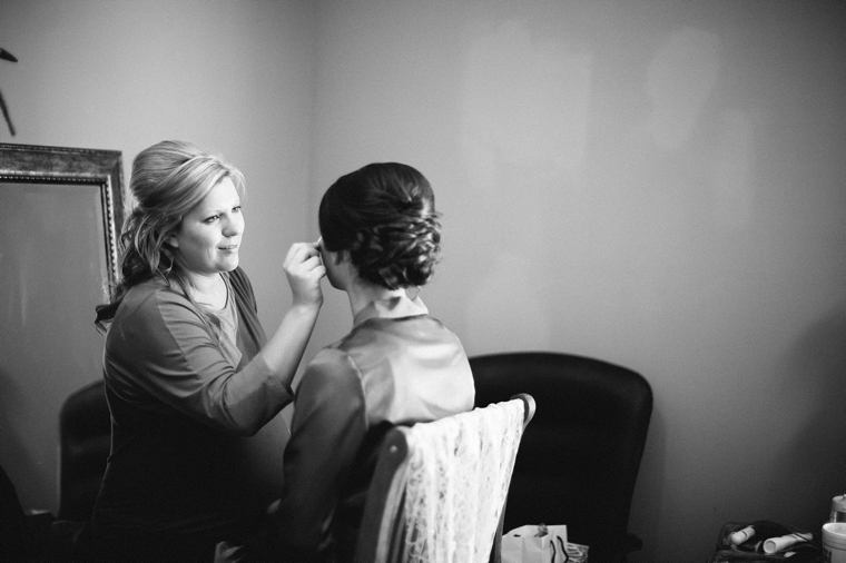 Nashville Indie Wedding Photographer_116.jpg