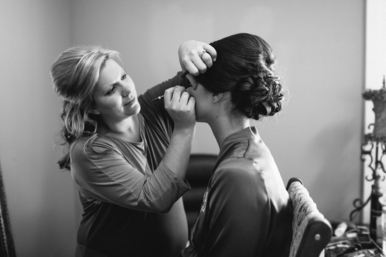 Nashville Indie Wedding Photographer_117.jpg