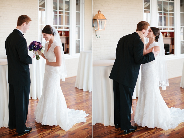 Nashville Indie Wedding Photographer_148.jpg