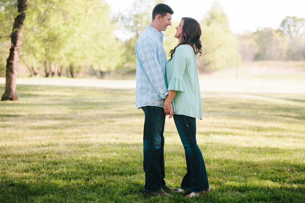 Breanna-Matt-Engagement-003.jpg