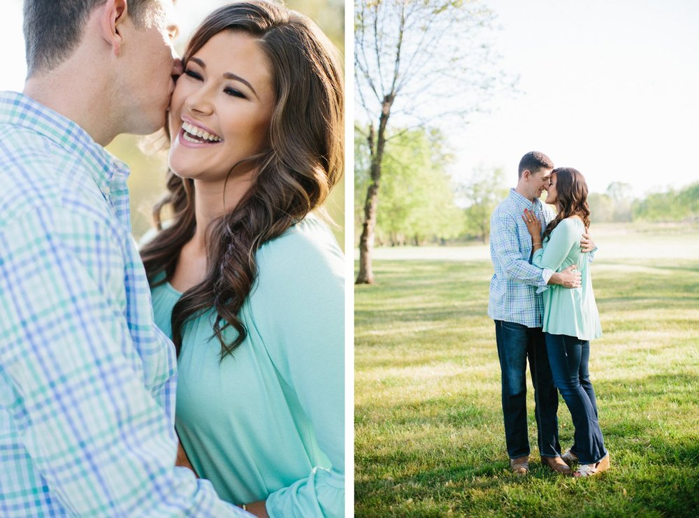 Breanna-Matt-Engagement-008.jpg