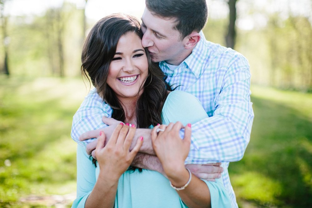 Breanna-Matt-Engagement-020.jpg