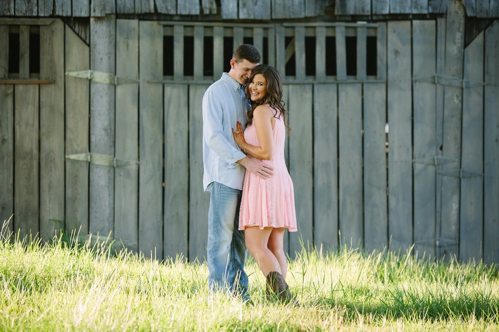Breanna-Matt-Engagement-057.jpg