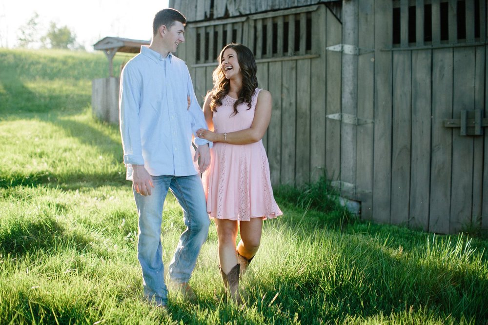 Breanna-Matt-Engagement-060.jpg