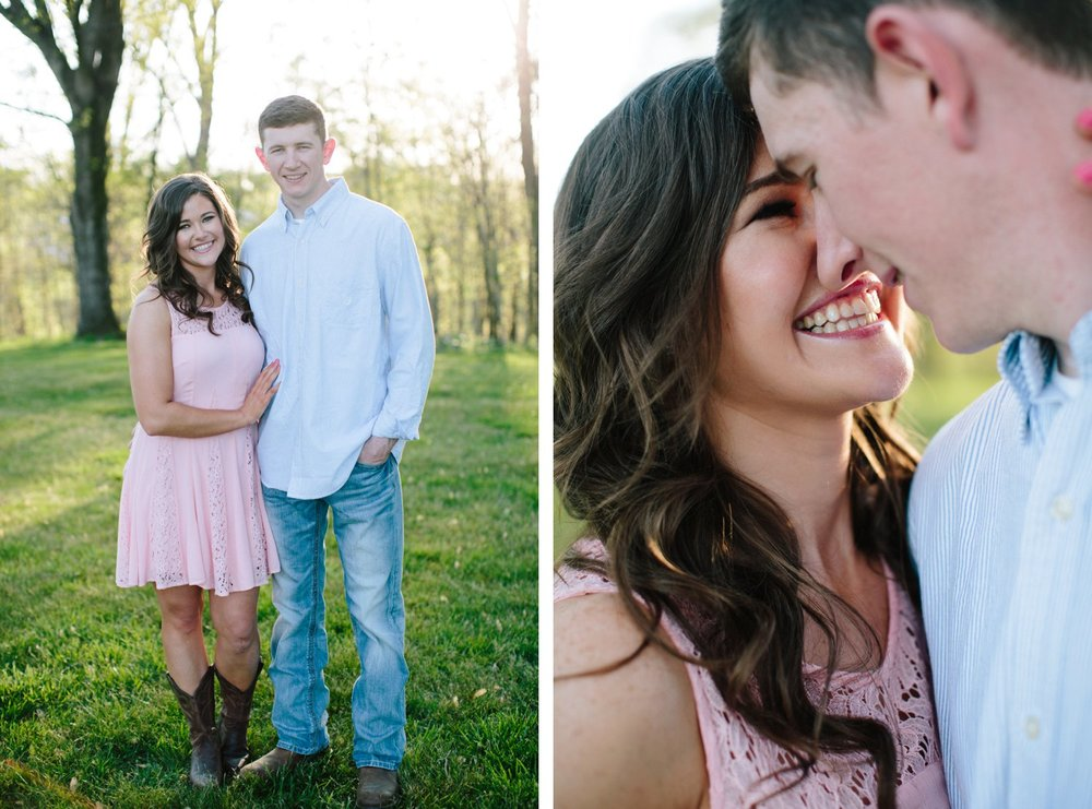 Breanna-Matt-Engagement-089.jpg