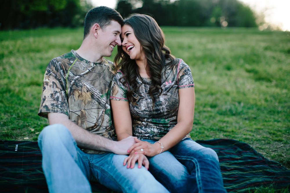 Breanna-Matt-Engagement-101.jpg