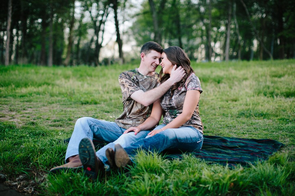 Breanna-Matt-Engagement-112.jpg