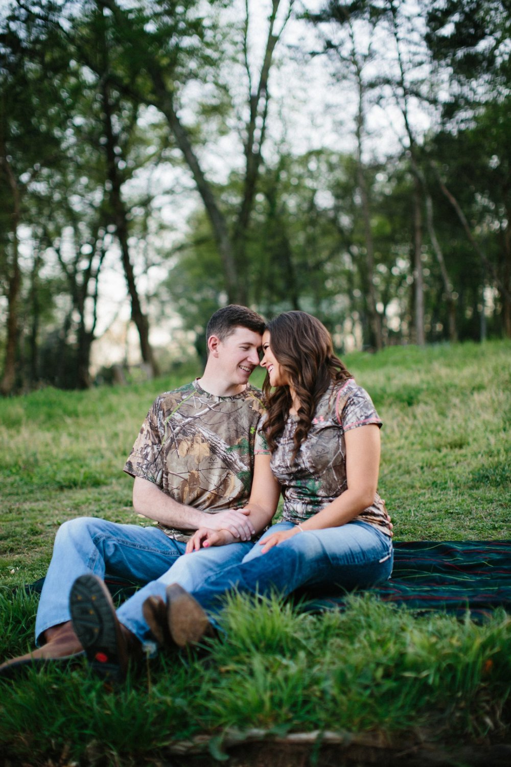 Breanna-Matt-Engagement-111.jpg