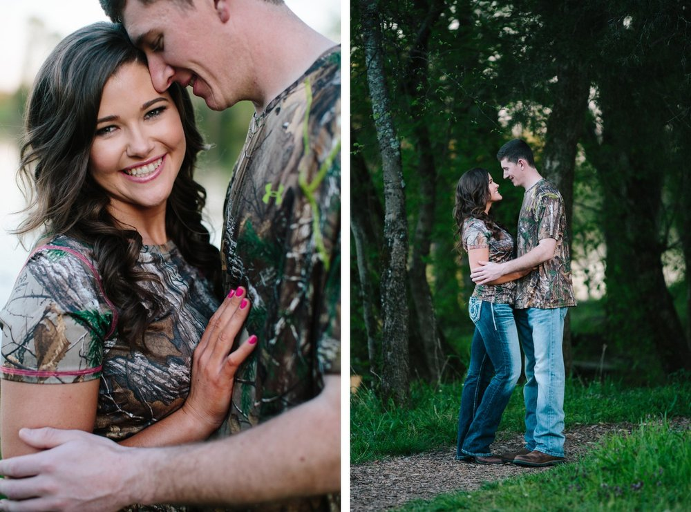 Breanna-Matt-Engagement-118.jpg
