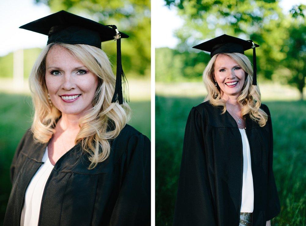 CSP-Teresa-Graduation-007.jpg